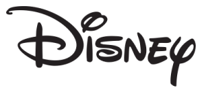disney- logo.png Super-Cars